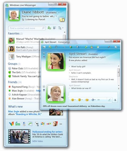 Pictures Of Msn Com 74